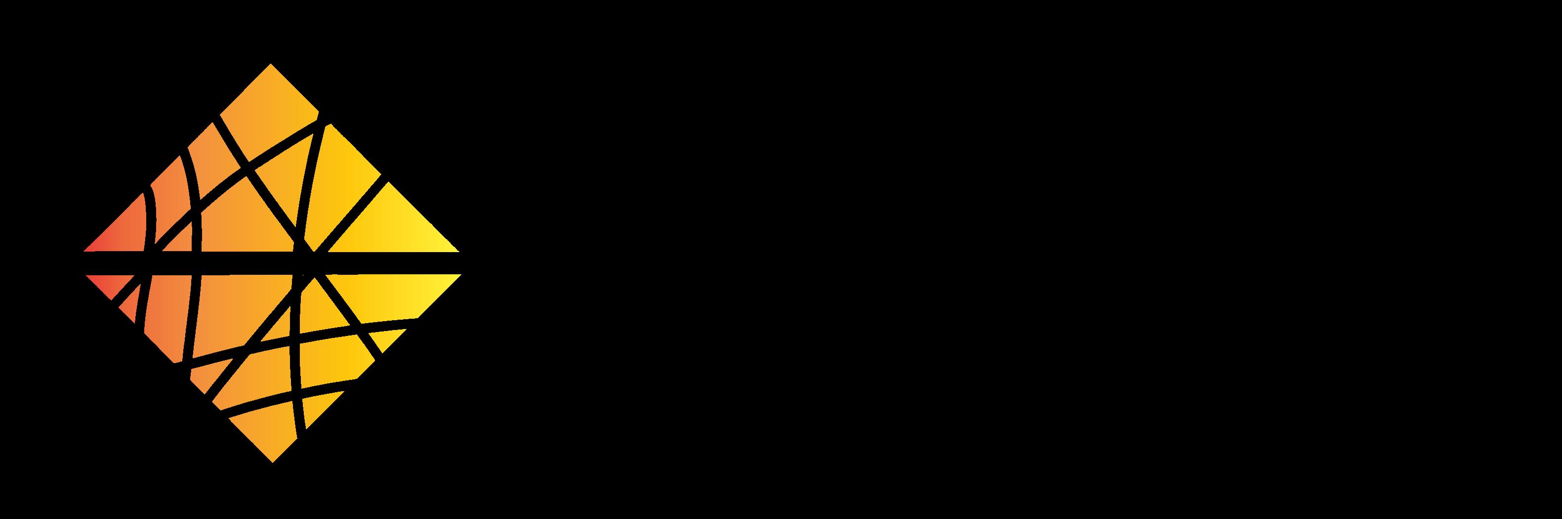 ZiGate